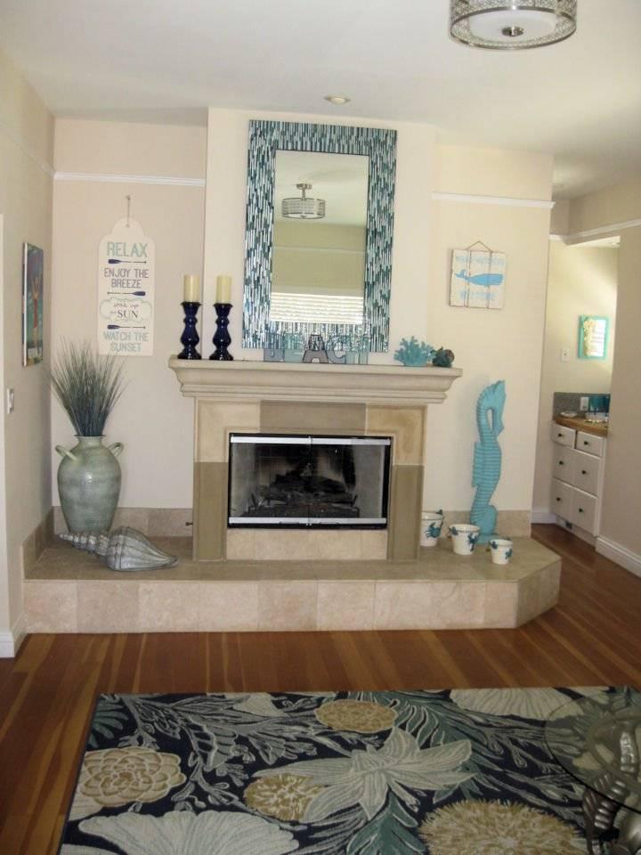 image 2 furnished 3 bedroom Apartment for rent in Ventura, Ventura - Santa Barbara