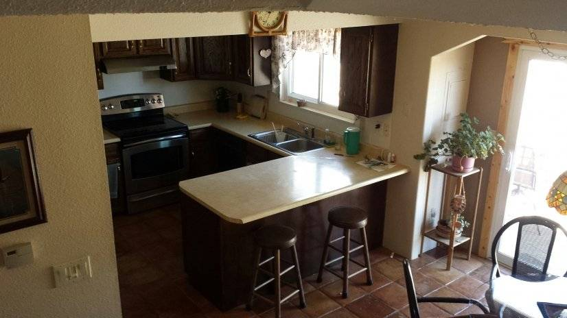 image 8 furnished 4 bedroom Townhouse for rent in Briargate, Colorado Springs