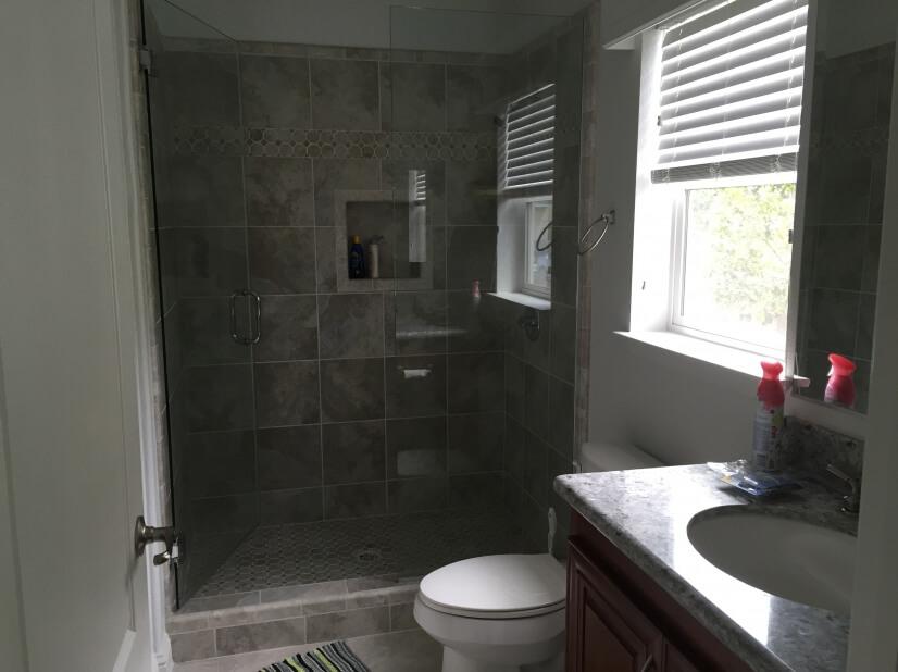 image 4 furnished 3 bedroom House for rent in Oxnard, Ventura - Santa Barbara