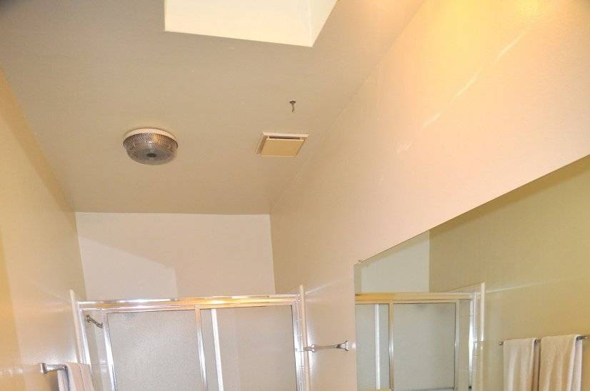 image 9 furnished 3 bedroom Townhouse for rent in Santa Monica, West Los Angeles