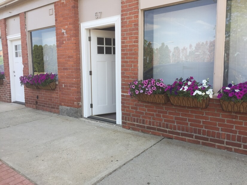 image 10 furnished 2 bedroom Apartment for rent in New London, New London County