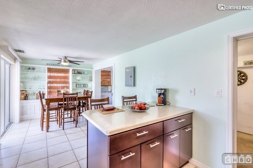 image 9 furnished 2 bedroom House for rent in New Smyrna Beach, Volusia County