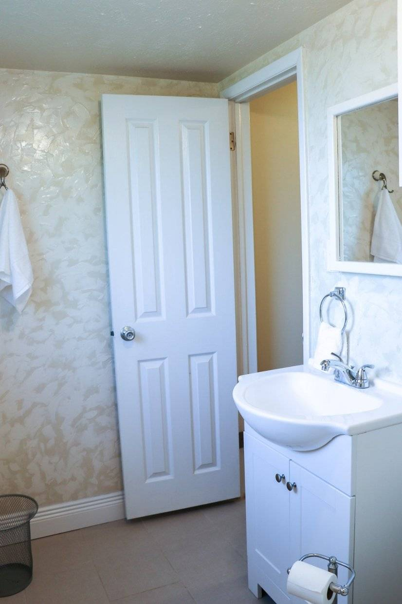 image 14 furnished 3 bedroom House for rent in Westminster, Adams County