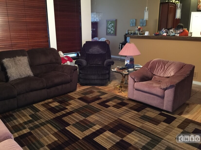 image 7 furnished 3 bedroom House for rent in Commerce City, Adams County