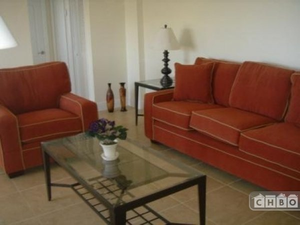 image 7 furnished 1 bedroom Apartment for rent in Coral Gables, Miami Area