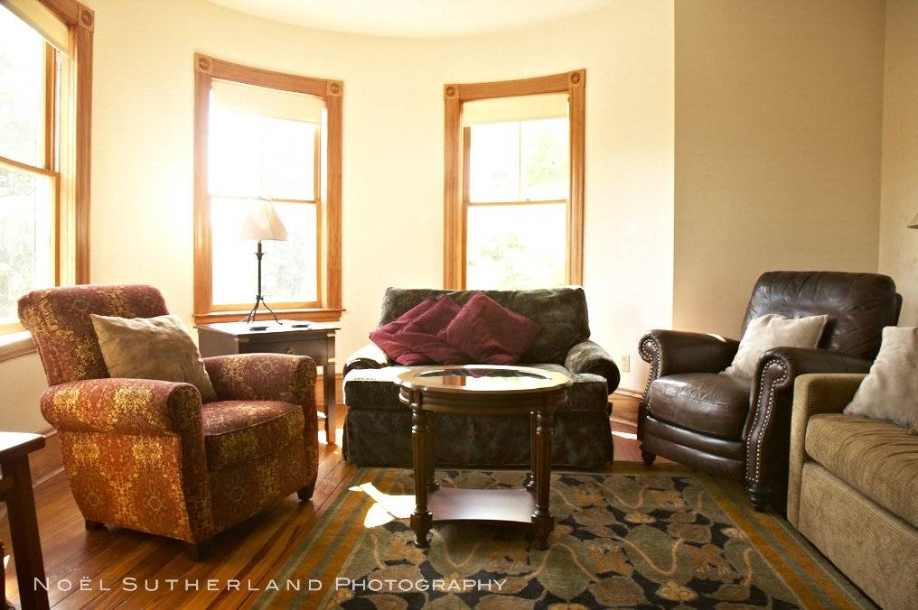 image 2 furnished 3 bedroom Apartment for rent in Dorchester, Boston Area