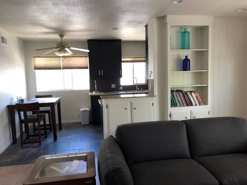 image 3 furnished 2 bedroom Apartment for rent in Delaware, Nowata County