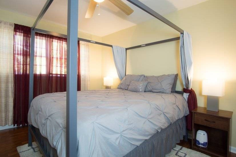 image 9 furnished 3 bedroom Apartment for rent in Little Five Points, Fulton County