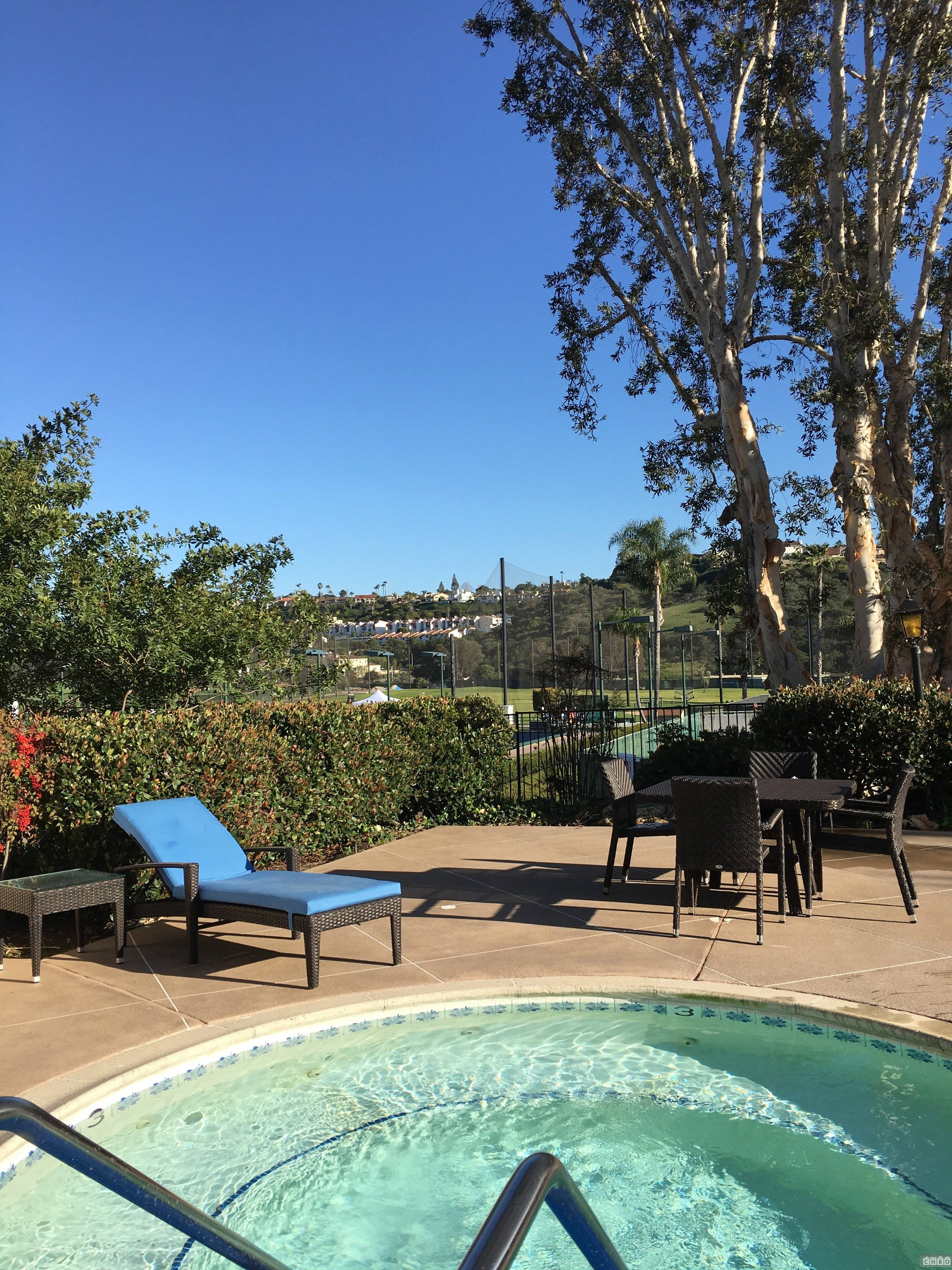 image 6 furnished 1 bedroom Townhouse for rent in Carlsbad, Northern San Diego