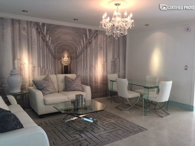 image 6 furnished 2 bedroom Townhouse for rent in Fort Lauderdale, Ft Lauderdale Area