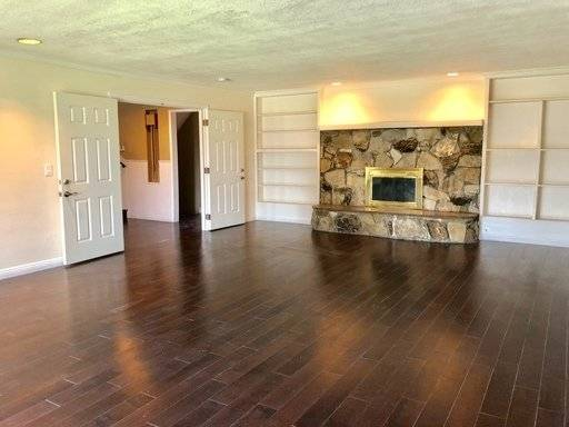 image 5 unfurnished 5 bedroom House for rent in Chino, Southeast California