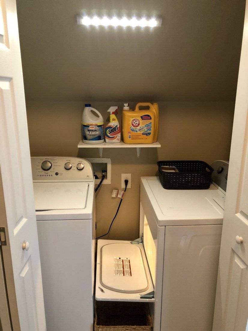 image 20 furnished 3 bedroom Townhouse for rent in Decatur, DeKalb County
