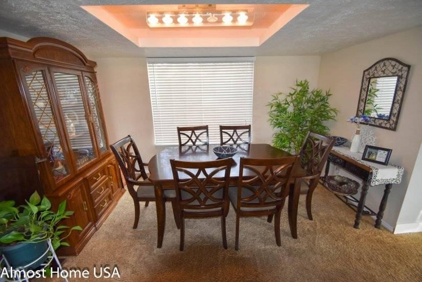 image 6 furnished 3 bedroom House for rent in West Jordan, Salt Lake County