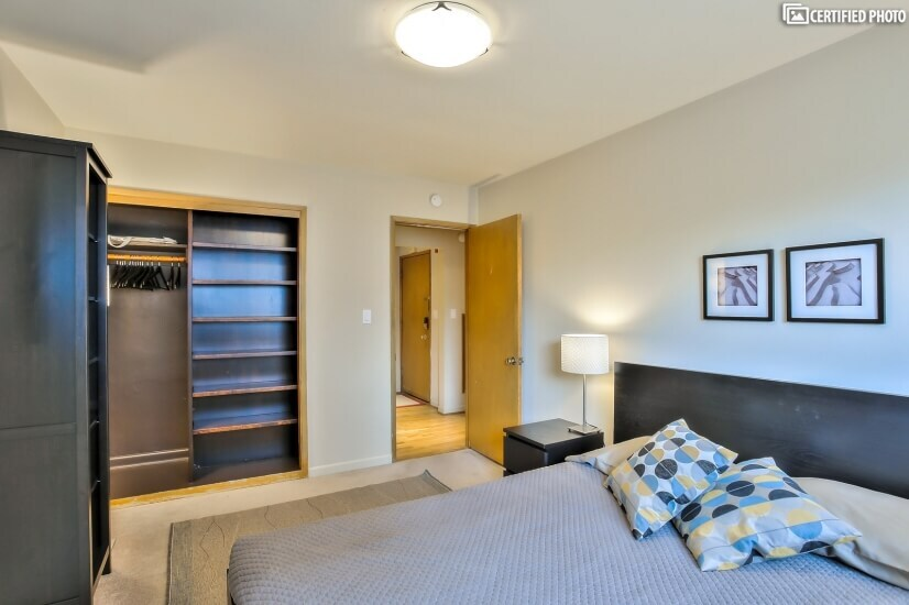 image 20 furnished 1 bedroom Apartment for rent in Fremont, Seattle Area