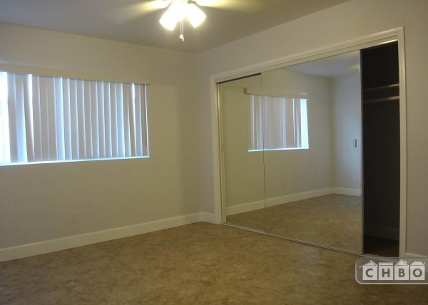 image 10 furnished 2 bedroom Apartment for rent in Pacific Beach, Northern San Diego