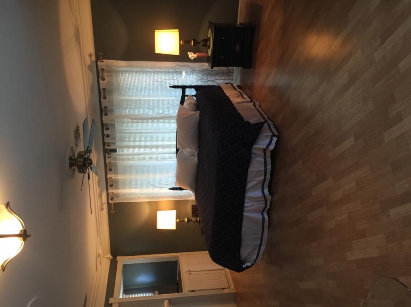 image 2 furnished 5 bedroom House for rent in Southwest Las Vegas, Las Vegas Area