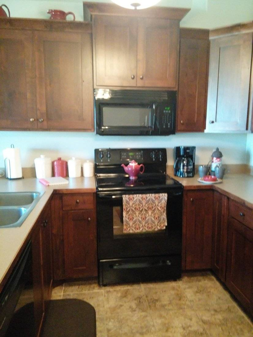 image 5 furnished 3 bedroom Townhouse for rent in Spanish Fork, Utah County