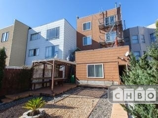 image 6 furnished 2 bedroom Apartment for rent in Richmond District, San Francisco