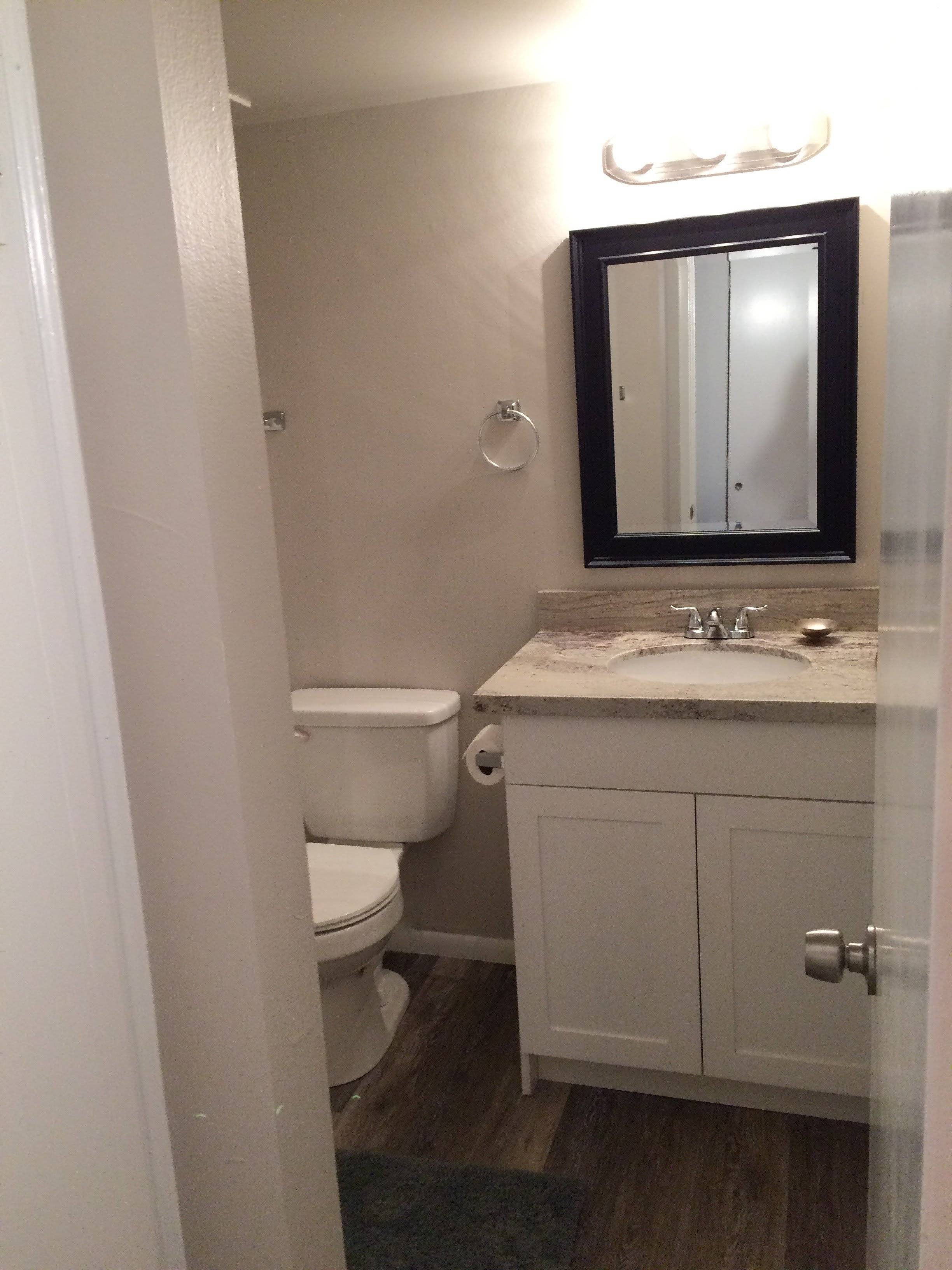 image 10 furnished 3 bedroom Townhouse for rent in Paradise Valley, Phoenix Area