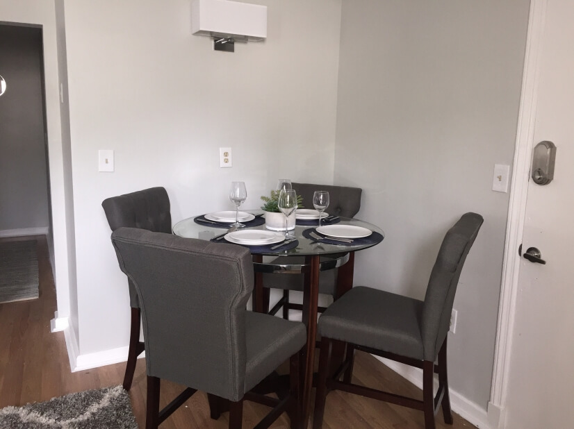 image 8 furnished 2 bedroom Apartment for rent in New London, New London County