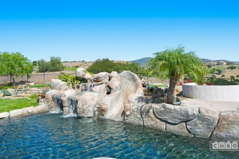 image 4 furnished 6 bedroom House for rent in Rancho Bernardo, Northeastern San Diego