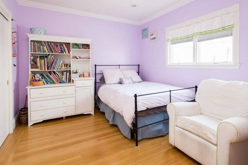 image 10 furnished 3 bedroom Townhouse for rent in Marina District, San Francisco