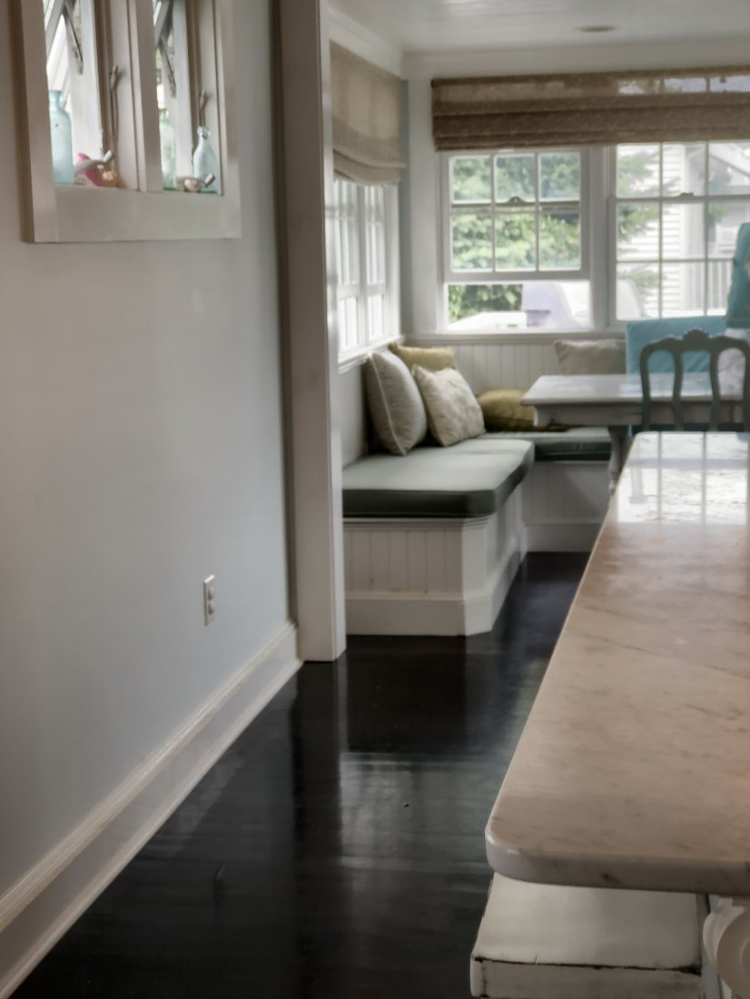image 5 furnished 4 bedroom House for rent in Hull, Bristol - Plymouth County