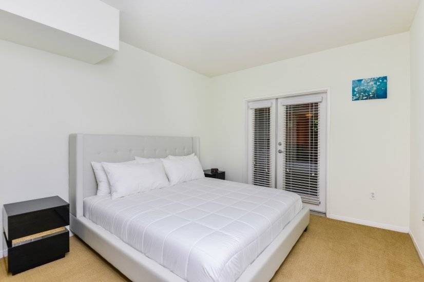 image 10 furnished 2 bedroom Apartment for rent in Park West, Central San Diego