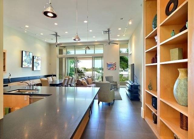 image 7 furnished 2 bedroom Townhouse for rent in Key West, The Keys
