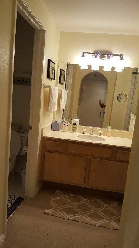 image 9 furnished 1 bedroom Townhouse for rent in Aliso Viejo, Orange County