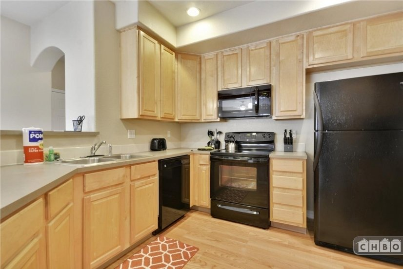 Fort Collins Furnished 2 Bedroom Townhouse For Rent 2650 Per Month Rental Id 3367283