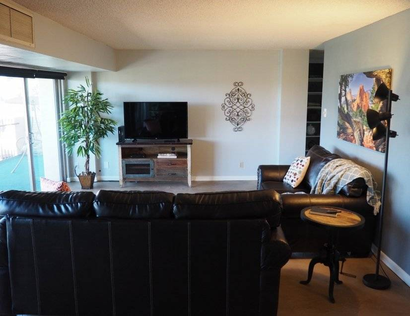 image 9 furnished 1 bedroom Townhouse for rent in Knob Hill, Colorado Springs