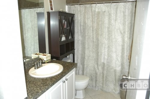 image 7 furnished 2 bedroom Townhouse for rent in Rancho Bernardo, Northeastern San Diego