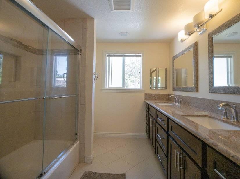 image 11 furnished 4 bedroom House for rent in Northridge, San Fernando Valley