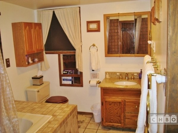 image 9 furnished 3 bedroom Apartment for rent in Sunol, Alameda County