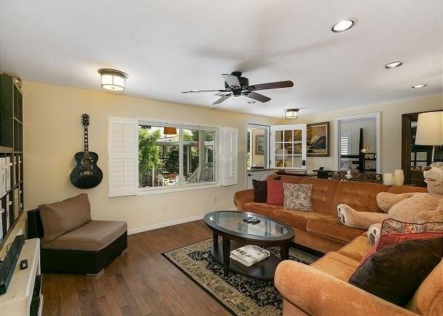 image 5 furnished 3 bedroom Apartment for rent in Carlsbad, Northern San Diego