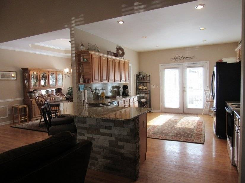 image 4 furnished 5 bedroom House for rent in Hall County, Northeast Mountains