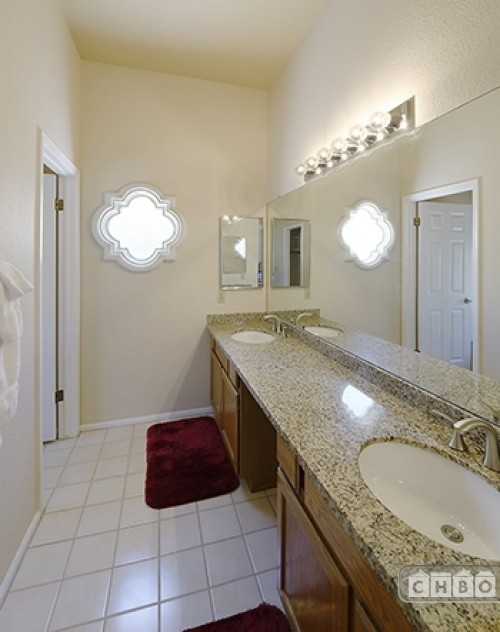 image 7 furnished 2 bedroom House for rent in Scottsdale Area, Phoenix Area