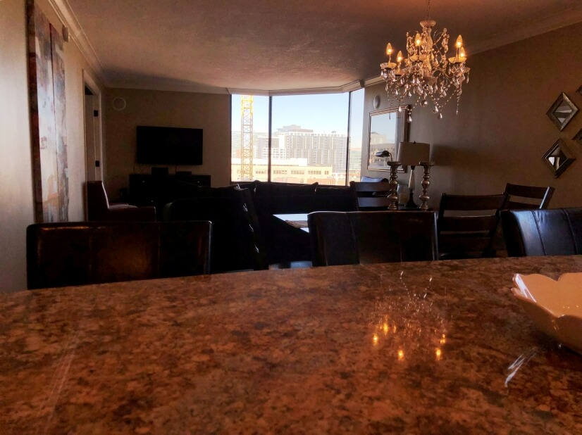 image 7 furnished 2 bedroom Townhouse for rent in LoDo, Denver Central