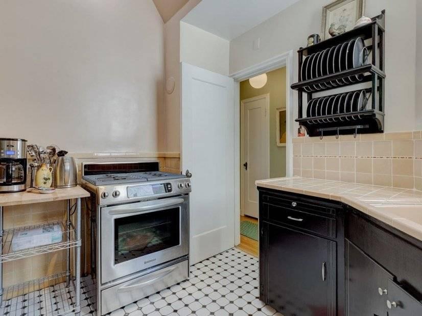 image 11 furnished 2 bedroom House for rent in Sunset District, San Francisco