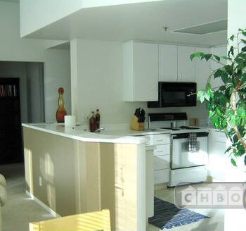 image 3 furnished 2 bedroom Townhouse for rent in Marina District, San Francisco