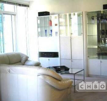image 5 furnished 2 bedroom Townhouse for rent in Marina District, San Francisco