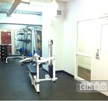 image 16 furnished 1 bedroom Loft for rent in LoDo, Denver Central