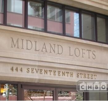image 13 furnished 1 bedroom Loft for rent in LoDo, Denver Central