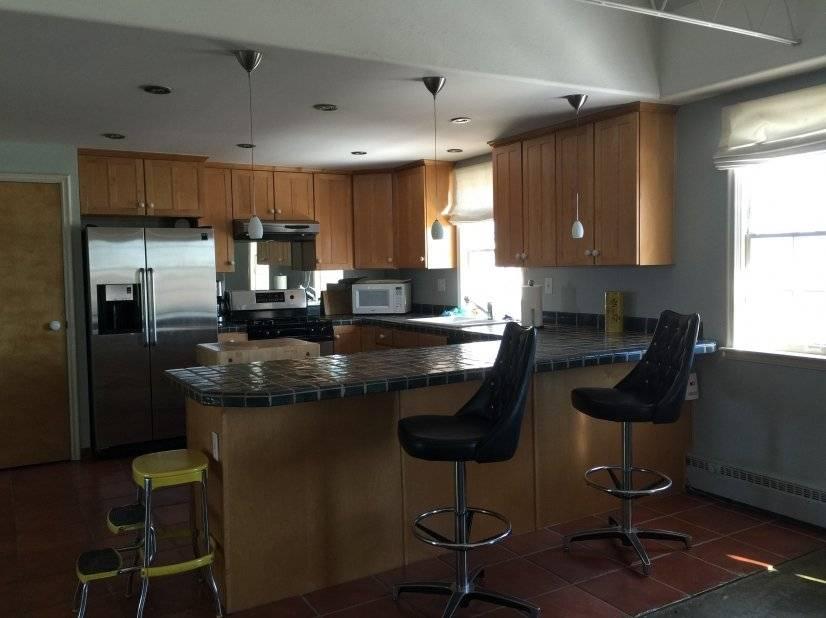 image 3 furnished 3 bedroom Townhouse for rent in Baker, Denver Central