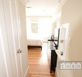 image 4 furnished Studio bedroom Apartment for rent in Chinatown, San Francisco