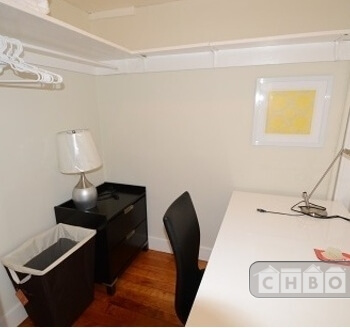 image 6 furnished Studio bedroom Apartment for rent in Chinatown, San Francisco