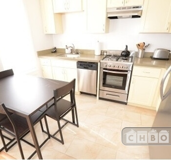 image 9 furnished Studio bedroom Apartment for rent in Chinatown, San Francisco
