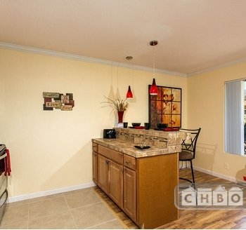 image 5 furnished Studio bedroom Apartment for rent in Poway, Northeastern San Diego