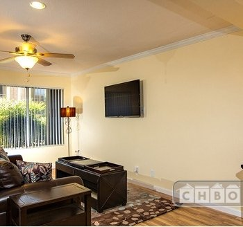 image 6 furnished Studio bedroom Apartment for rent in Poway, Northeastern San Diego